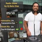 RADIO SHOW 05-10